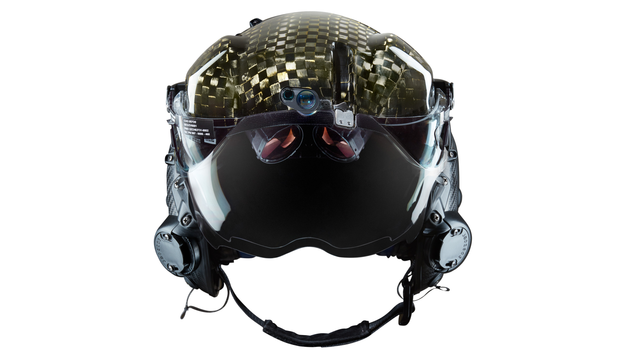 Helmet_2_Layer