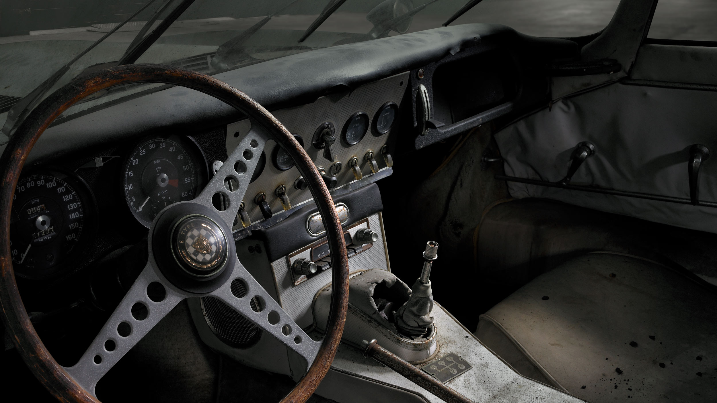 Jag_Interior_2_Layer_B